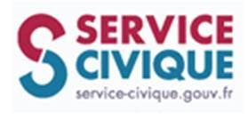 Service Civique Province Nord Nouvelle-Calédonie enseignement recrutement jeune